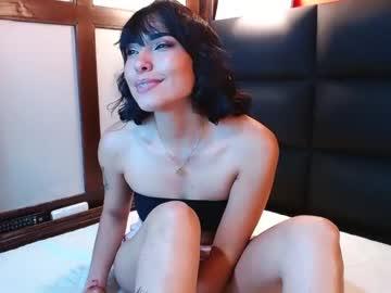 [18-04-20] _mulan_ record video