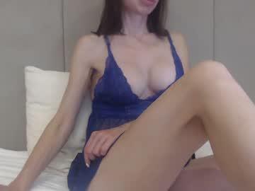 [17-10-21] banderos66 chaturbate private webcam