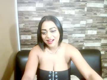 [03-11-20] indianhottie00 private show