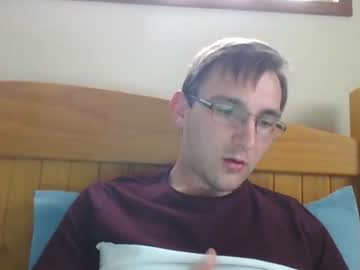 [23-02-20] jason339339 public webcam video from Chaturbate
