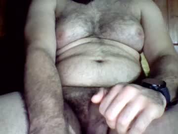[28-01-20] kinkyrm record public webcam