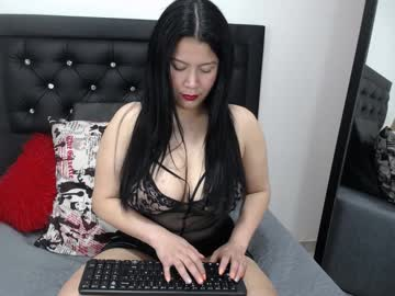 [18-02-20] natasha_kourtney record public show video from Chaturbate