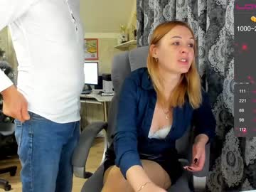 [16-01-21] karinadeniss private sex video from Chaturbate