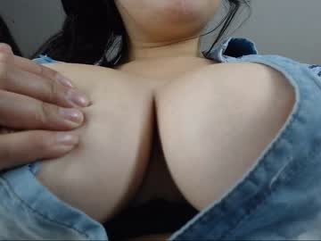 [23-03-18] kirlye record private show video from Chaturbate
