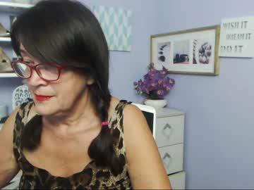 [24-08-20] lauren_miracle blowjob video