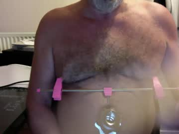 [28-09-20] hbg5758 blowjob video from Chaturbate.com