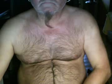 [02-05-20] nour68000 private sex video from Chaturbate