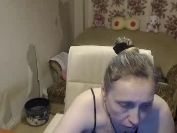 [17-02-21] olguscha public webcam from Chaturbate