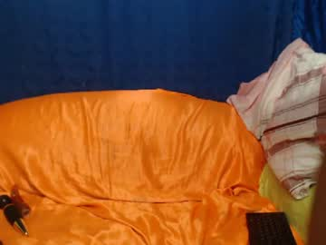 [11-07-20] ritana private show video from Chaturbate.com