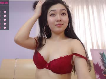[03-02-20] wendyfey chaturbate public show video