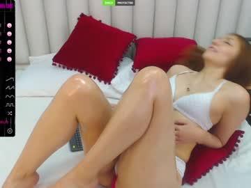 [12-07-21] alejandra_simons record blowjob show from Chaturbate.com
