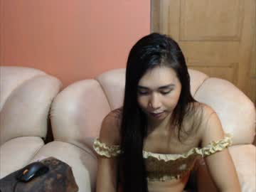 [25-01-20] angelsweetlover69 chaturbate blowjob show