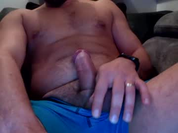 [28-01-21] coquinvoyeurvar record private show from Chaturbate