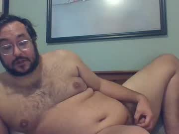 [23-01-21] langoste chaturbate cam video