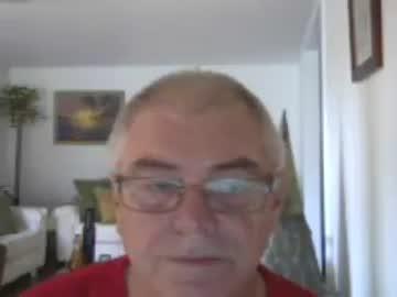 [13-05-20] lapun1946 blowjob video