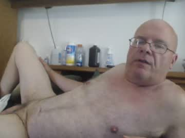 [08-08-20] joefreedom826 record webcam show from Chaturbate.com