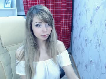 [18-03-20] naomi_one record show with toys from Chaturbate