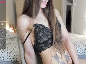 [02-01-20] naughtydonuts record private show from Chaturbate