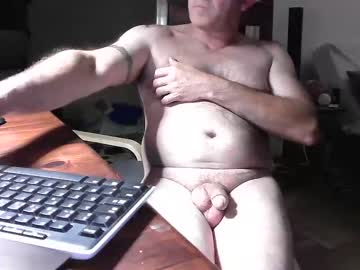 [26-10-21] chrichri384 record show with cum from Chaturbate