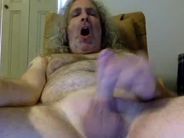[22-07-20] chris40469 video from Chaturbate