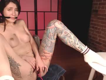[05-03-20] naughtykathie chaturbate webcam