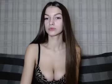 [05-01-20] northstar_here webcam show from Chaturbate.com