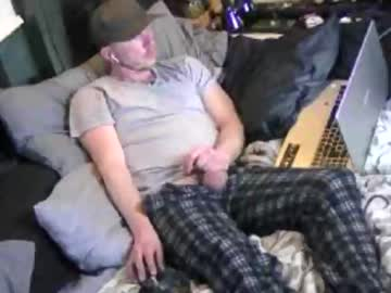 [11-03-21] unassumingfreaks chaturbate xxx record