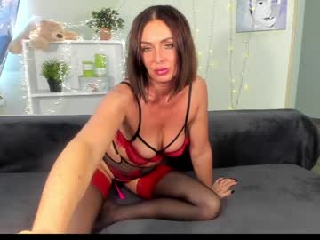 [20-11-20] your_woman premium show video from Chaturbate.com