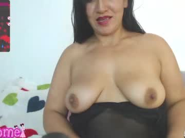 [16-06-21] _misslucy private XXX video from Chaturbate