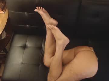 [21-06-21] boardandstiff record private sex video