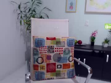 [30-09-21] missmylaroses private webcam