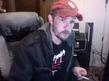 [17-11-20] uncutjim1 record cam video
