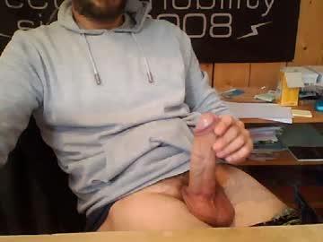 [05-10-20] cutefrenchcock webcam video
