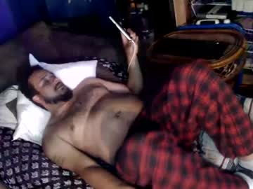 [26-04-21] freakyjay513 record video with toys from Chaturbate
