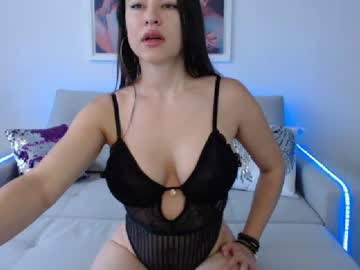 [28-10-20] shaharahot_ record blowjob video from Chaturbate
