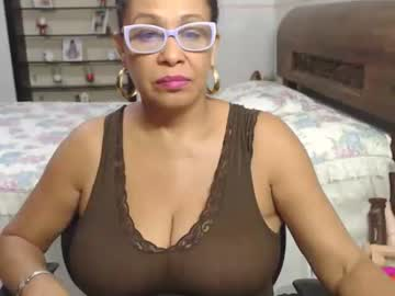 [29-01-20] bigmomy4u chaturbate private show