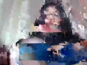 [27-01-21] mindy_18mc private sex show from Chaturbate.com