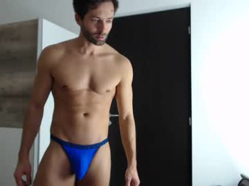 [22-12-20] sportybigcock record blowjob video from Chaturbate