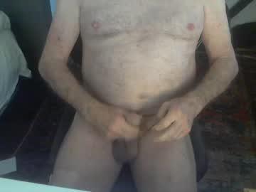 [07-09-20] fithairydad webcam