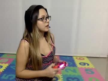 gamer_girl1