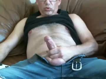 [24-04-19] hotnhandyguy69gm chaturbate private show