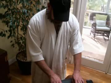 [29-10-20] housepaintermale cum record