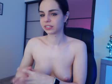 [16-12-20] yoursunshiness record public show video from Chaturbate.com