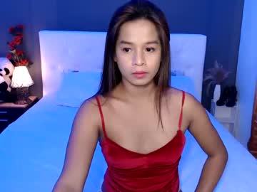 [04-01-21] hotsexygoddesxx public show video from Chaturbate
