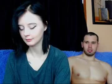 [12-02-20] peter_and_mirra record private sex show from Chaturbate.com