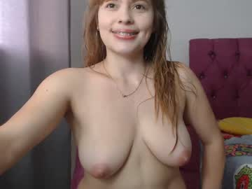 [10-08-20] vanessahoppen record private sex show from Chaturbate