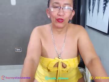 [10-04-20] horny_diana69 webcam show from Chaturbate