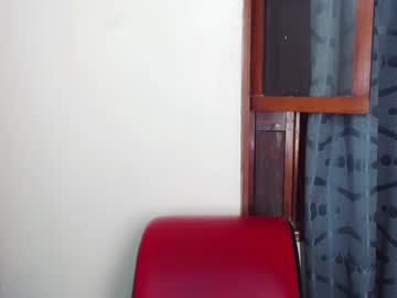 [23-06-21] jeankellys record video from Chaturbate.com