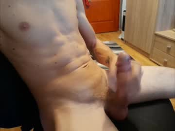 [02-12-20] tamas_xxx4 video with dildo from Chaturbate.com