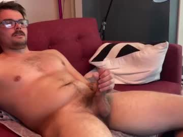 [13-06-20] jur100 private show from Chaturbate